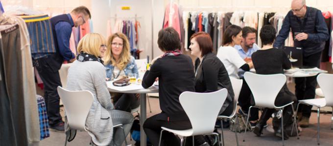 Supreme Body&Beach, MTC world of fashion, Oliver Kabuschat, Lingerie, Wäsche, Besucherzahlen